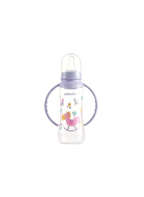 Bebedor Biberon&Aparatları Lila